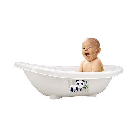 f140429af983ca Rotho Babydesign Badewanne Bio organic online kaufen