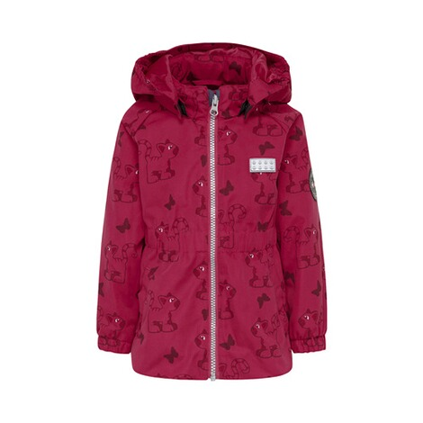 Lego Wear  Windbreaker Jessica Katzen 1