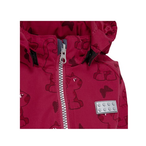 Lego Wear  Windbreaker Jessica Katzen 3