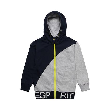 68d1964d283536 ESPRIT Sweatjacke mit Kapuze online kaufen | baby-walz