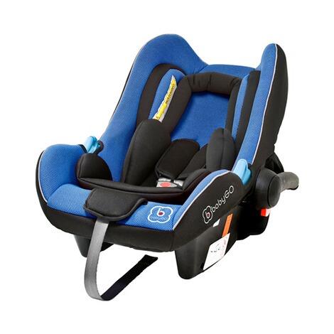 BabyGo XP Base für die Babyschale Travel XP Online Kaufen