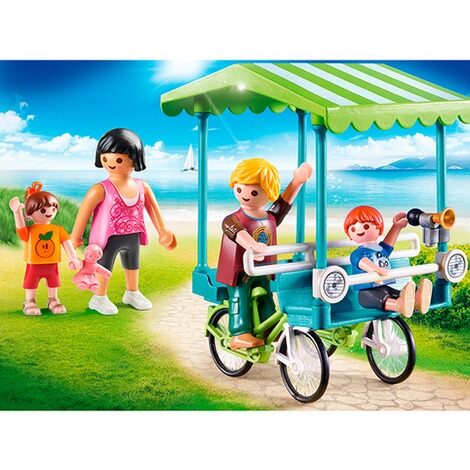 Playmobil®FAMILY FUN 3
