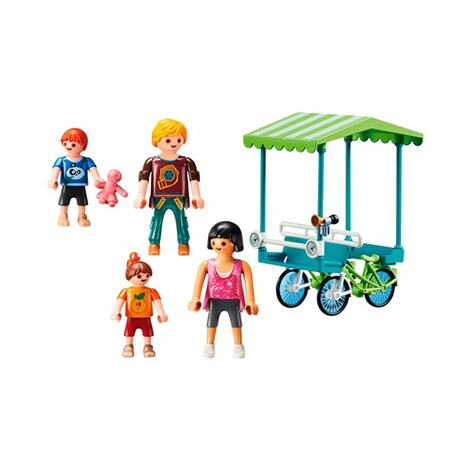 Playmobil®FAMILY FUN 2