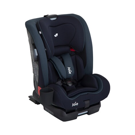 Joie  Bold Kindersitz  deep sea 1