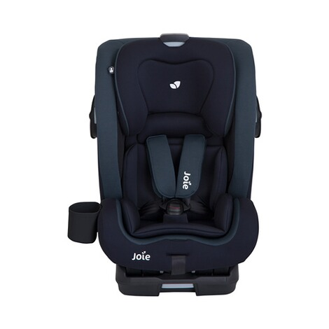 Joie  Bold Kindersitz  deep sea 4