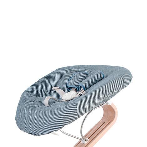 nomi baby matratze premium f r wippe teil 2 2 online. Black Bedroom Furniture Sets. Home Design Ideas