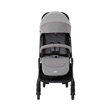Joie  Tourist Buggy  gray flannel 3