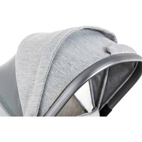 Solitaire  Solitaire Kinderwagen  light grey 5