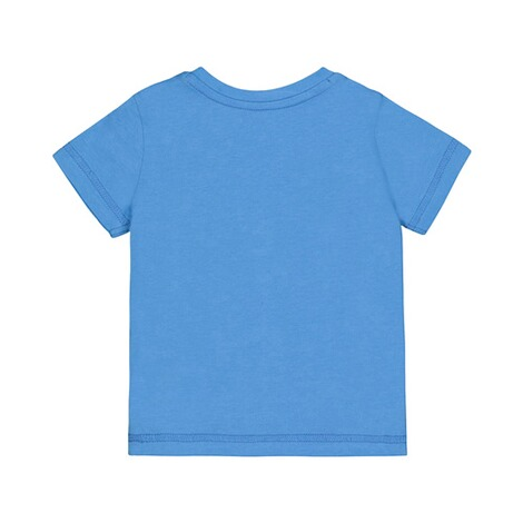 Mothercare  T-Shirt Dinos 2