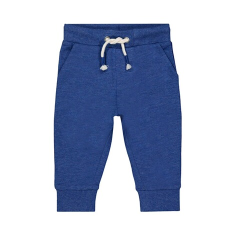Mothercare  Jogginghose 1