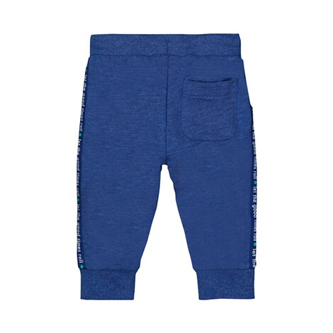 Mothercare  Jogginghose 2