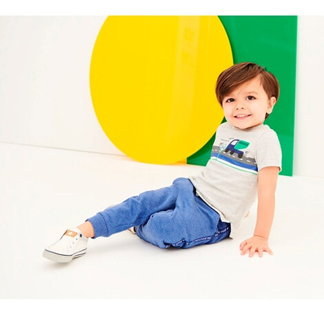 Mothercare  Jogginghose 4