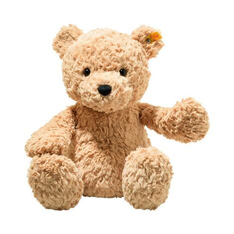 04d72ba0702f9 Steiff Kuscheltier Jimmy Teddybär Soft Cuddly Friends 40cm online ...