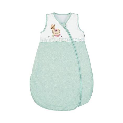 Sterntaler Sommer Schlafsäcke Aus Kühlendem Baumwoll-frottee-futter Neu Baby Sonstige