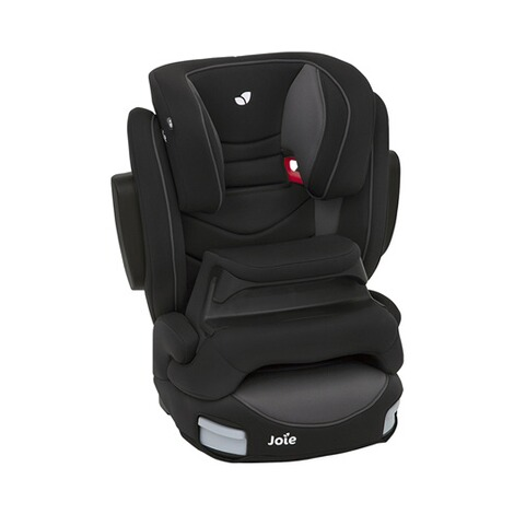 Joie  Trillo Shield Kindersitz  ember 1