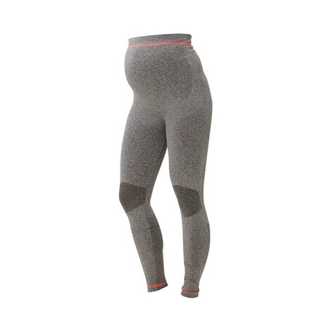 MAMALICIOUS®  Umstands-Leggings Fit Active 1
