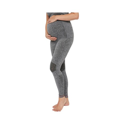 MAMALICIOUS®  Umstands-Leggings Fit Active 2