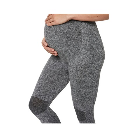 MAMALICIOUS®  Umstands-Leggings Fit Active 3