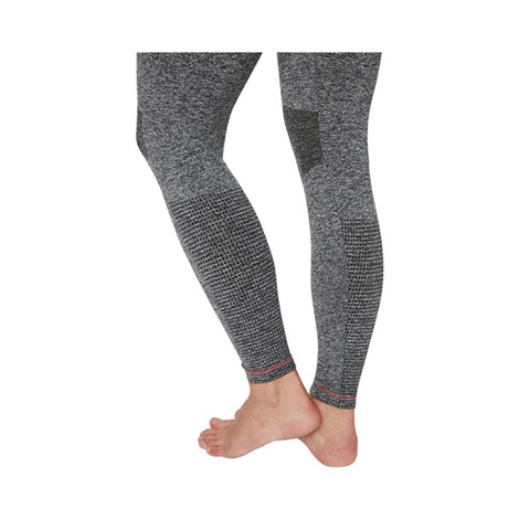 MAMALICIOUS®  Umstands-Leggings Fit Active 4