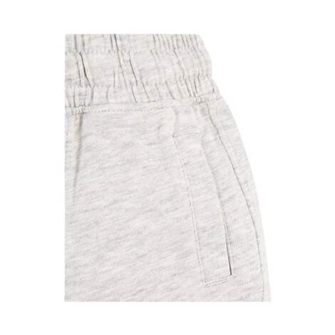 Mothercare  3er-Pack Shorts 4