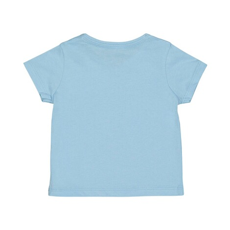 Mothercare  T-Shirt Wal 2