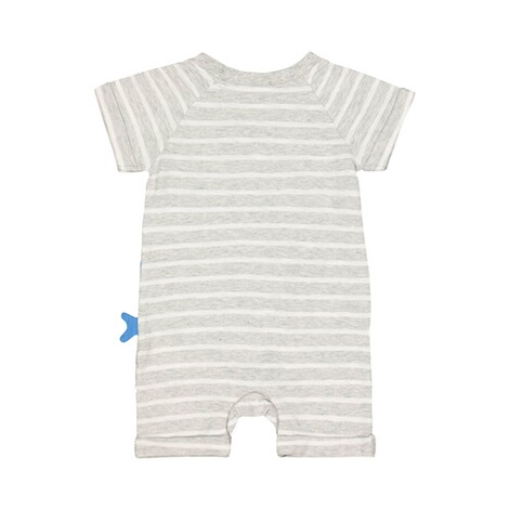 Mothercare  Spieler Wal 2