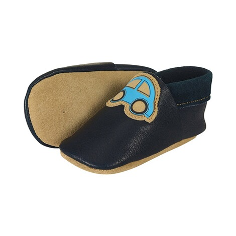sports shoes 9b4b5 78ea3 Krabbel- und Hausschuhe Auto