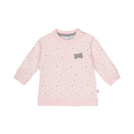 """Feetje Sweater Sweatshirt /""""Nice To Eat You/"""" 516.00953 Kollektion FS 2018"""