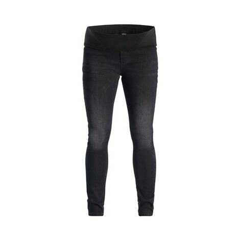 ESPRIT  Umstands-Jeggings 1