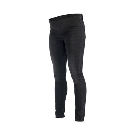 ESPRIT  Umstands-Jeggings 2
