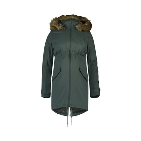 NoppiesUmstands-Jacke 2in1 Malin 2
