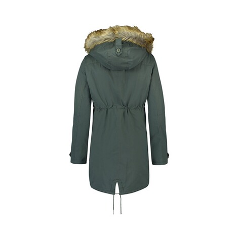 NoppiesUmstands-Jacke 2in1 Malin 3