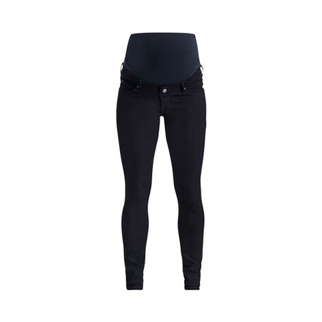 Noppies  Umstands-Hose Romy 1