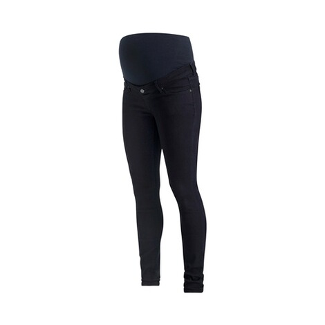 Noppies  Umstands-Hose Romy 2