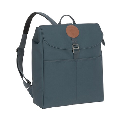 Lässig GREEN LABEL Wickelrucksack Adventure 1
