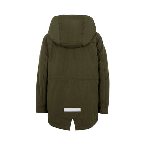 NAME IT  Parka 2