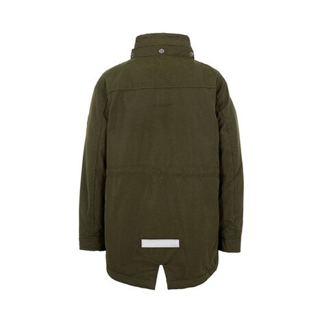 NAME IT  Parka 3