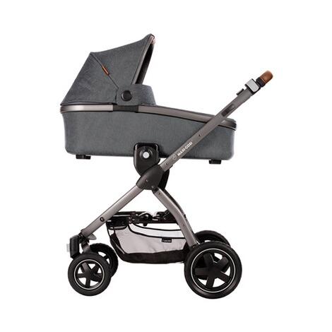 maxi cosi stella kinderwagen online kaufen baby walz. Black Bedroom Furniture Sets. Home Design Ideas