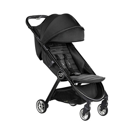 Baby Jogger  City Tour™ 2 Buggy mit Liegefunktion  jet 2