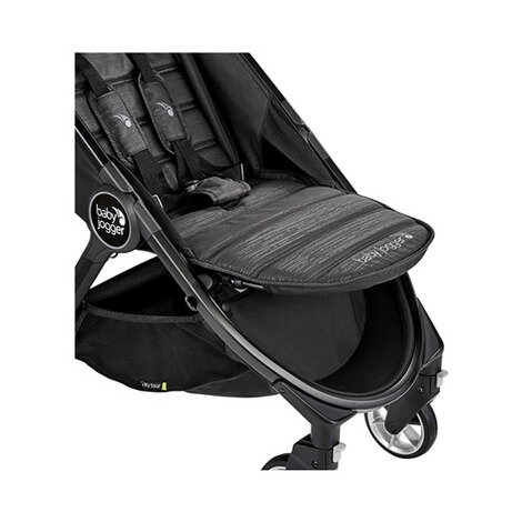 Baby Jogger  City Tour™ 2 Buggy mit Liegefunktion  jet 5