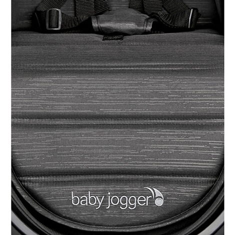 Baby Jogger  City Tour™ 2 Buggy mit Liegefunktion  jet 6