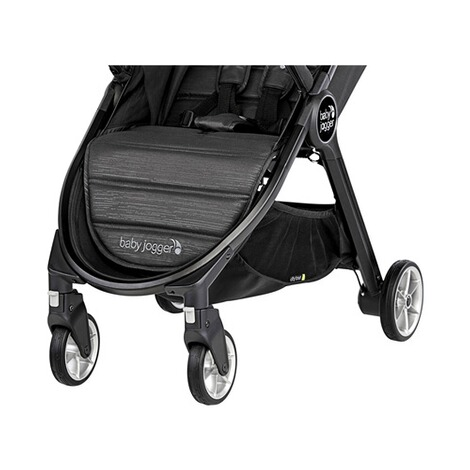 Baby Jogger  City Tour™ 2 Buggy mit Liegefunktion  jet 7