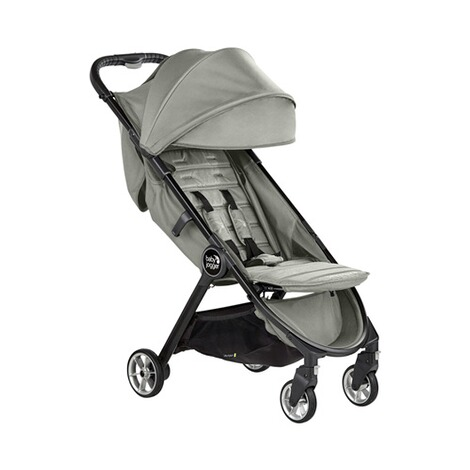 Baby Jogger  City Tour™ 2 Buggy mit Liegefunktion  slate 2