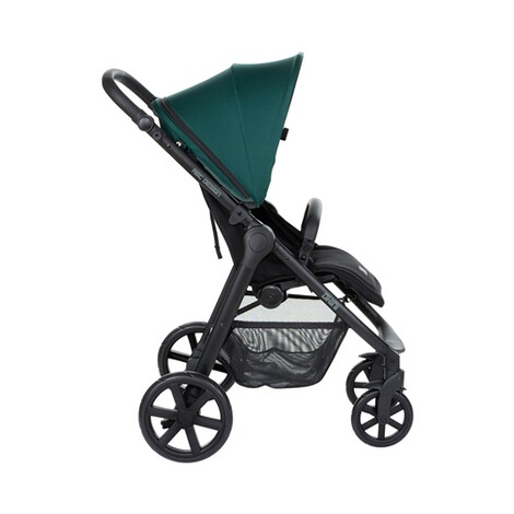 ABC Design  Okini Buggy mit Liegefunktion  basil 2
