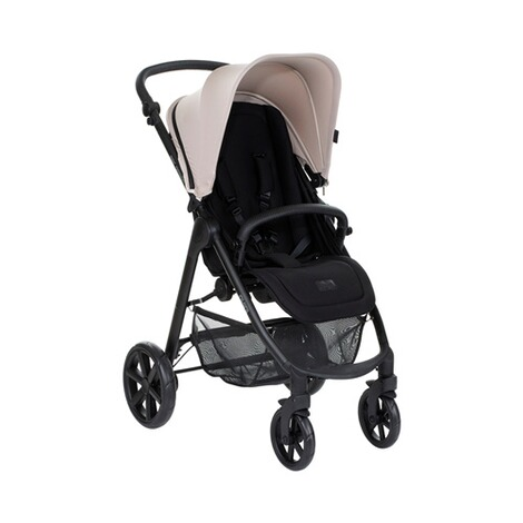 ABC Design  Okini Buggy mit Liegefunktion  cashmere 1