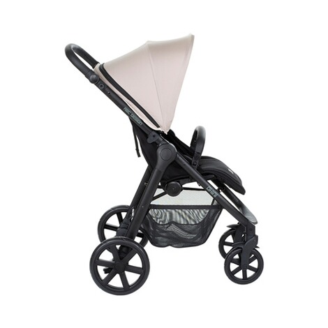 ABC Design  Okini Buggy mit Liegefunktion  cashmere 2