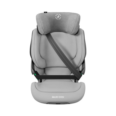 Maxi-Cosi  Kore i-Size Kindersitz  authentic grey 3
