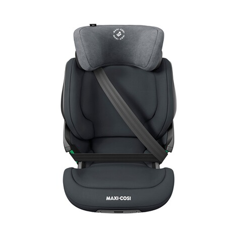 Maxi-Cosi  Kore i-Size Kindersitz  authentic graphite 3