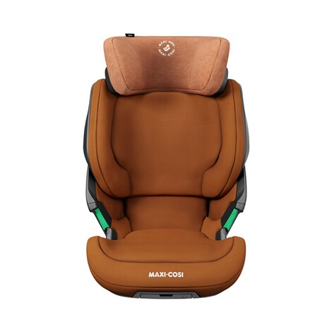 Maxi-Cosi  Kore i-Size Kindersitz  authentic cognac 2