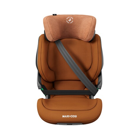 Maxi-Cosi  Kore i-Size Kindersitz  authentic cognac 3